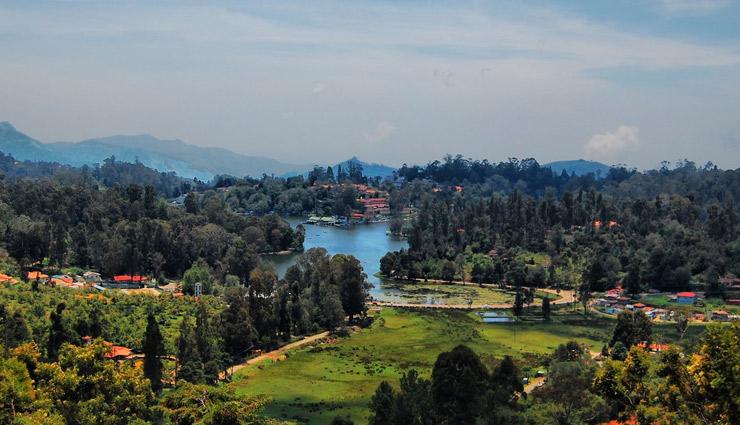 places in india,places to visit in india,india tourism,travel,holidays ,सिक्किम, पेलिंग, महाराष्ट्र, मालशेज घाट, उत्तराखंड, रानीखेत, आंध्र प्रदेश, हॉर्सले हिल्स, महाराष्ट्र, पंचगनी, नैनीताल, कोडाइकनाल