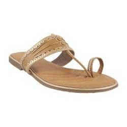women footwear,footwear,fashion footwear,jutti,metallic pumps,festive sliders,bow sling-backs,kolhapuris