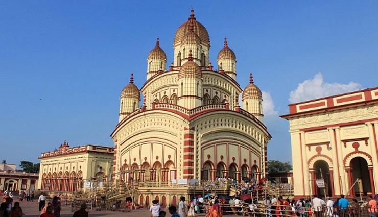 navratri special,navratri,durga maa temple,indian temple,matarani temple ,नवरात्रि विशेष, नवरात्रि, दुर्गा माँ मन्दिर, महाकाली मंदिर, काली मंदिर, रोहतास देवी मंदिर, दक्षिणेश्वर काली मंदिर, कोलकाता, माता के मंदिर