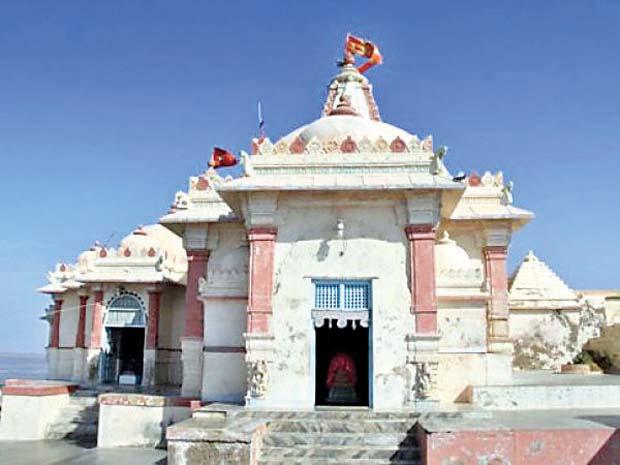 koteshwar mahadev temple,lord shiva temple ,सावन,सावन 2018