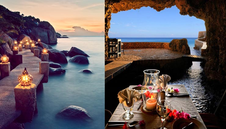most romantic destination in asia,must visit places in asia,honeymoon destinations in asia,places to be visited in asia,udo,jeju island,korea,kyoto,japan,krabi,thailand,shanghai,china,singapore