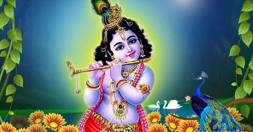 janmashtami 2019,lord krishna bhajan,bhajan,lord krishna,astrology tips