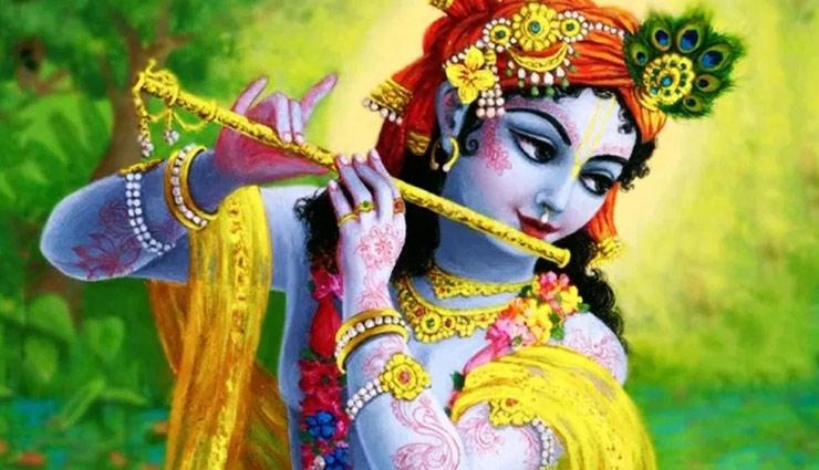 mathura,tourism,temples of lord krishna in mathura,temples of lord krishna,brij,holidays travel ,मथुरा, श्री कृष्ण मदिर, टूरिज्म, हॉलीडेज, ट्रेवल
