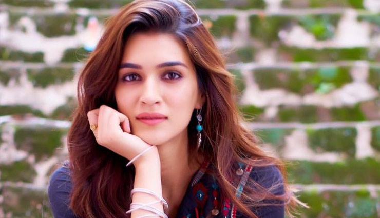 After Priyanka and Deepika, Kriti Sanon to attend New York Fashion Week 2019