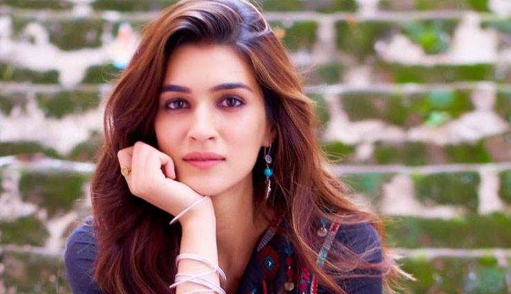 After Priyanka and Deepika, Kriti Sanon to attend New York Fashion Week 2019
