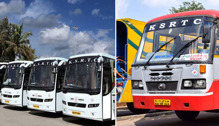 550 women appointed to drive public sector vehicles,kerala,breaking monopoly,chief minister pinarayi vijayan,news
