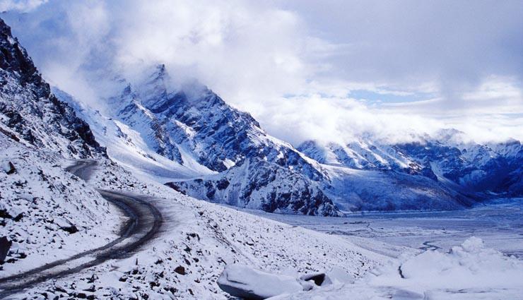 5 places to visit in winter,shimla,kashmir,kullu manali,gulmarg,auly,travel,holidays ,सर्दियों में घूमने की जगह