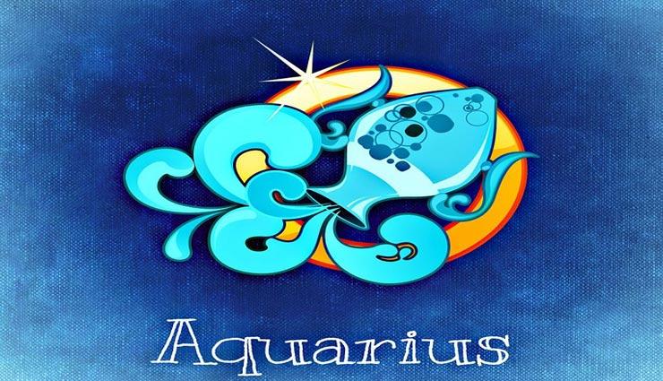 astrology tips,astrology tips in hindi,horoscope,horoscope in hindi,daily horoscope,21th october horoscope,daily horoscope ,ज्योतिष टिप्स, ज्योतिष टिप्स हिंदी में, राशिफल, राशिफल हिंदी में, दैनिक राशिफल, 21 अक्टूबर का राशिफल, दैनिक राशिफल