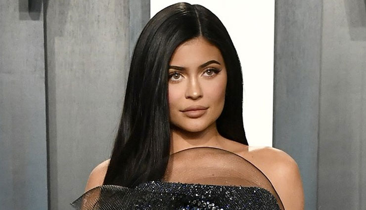 Hurun Global Rich List 2020- Kylie Jenner Bags Top Rank as World's Youngest Self Made Billionaire
