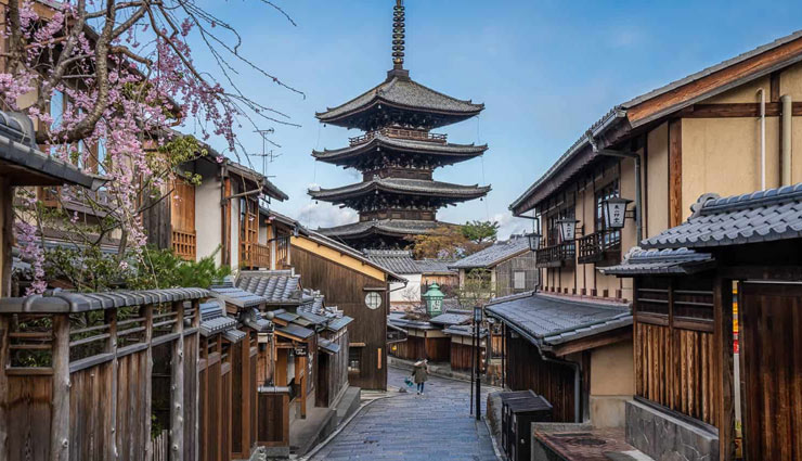 things to do in kyoto,activities in kyoto,kyoto,japan