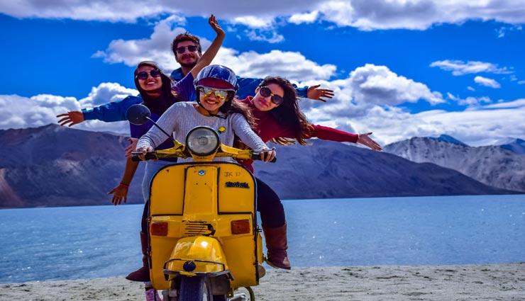 tourist places,indian tourist places,adventurous places,travel before marriage ,पर्यटन स्थल, भारतीय पर्यटन स्थल, रोमांचकारी पर्यटन स्थल, शादी से पहले ट्रेवल