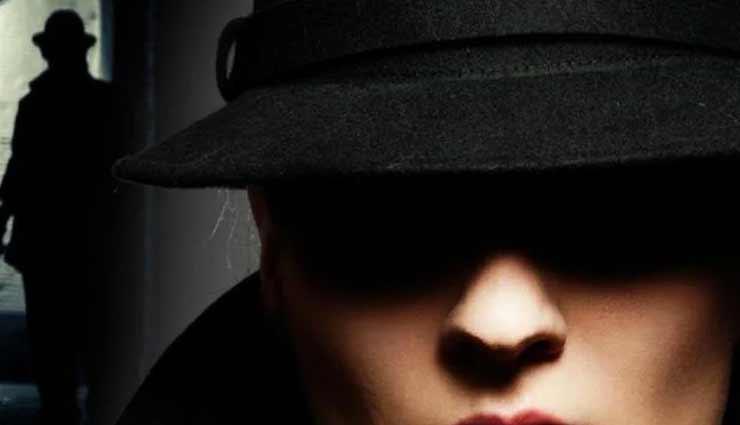 वो महिला जासूस जो अपने प्यार के जाल में फंसा निकलवाती थी खुफिया जानकारी
