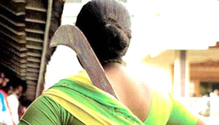 Womens Day Special : जुर्म की दुनिया की Top 6 महिला अंडरवर्ल्ड डॉन, पुरुष भी कापते थे इनके नाम से