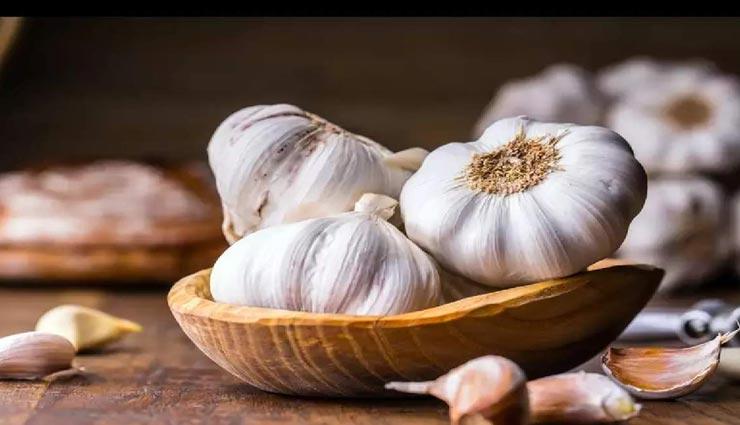 Health tips,health tips in hindi,high blood pressure,healthy diet ,हेल्थ टिप्स, हेल्थ टिप्स हिंदी में, हाई ब्लड प्रेशर, स्वस्थ आहार