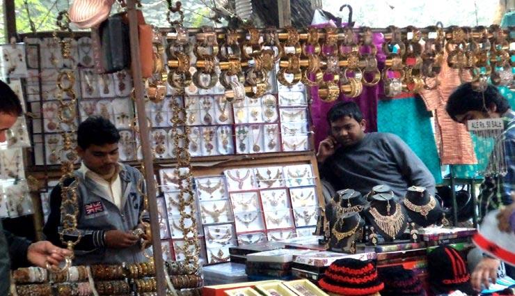 delhi,delhi market,shopping market,karva chauth,karva chauth shopping ,दिल्ली, दिल्ली के बाजार, सस्ती शॉपिंग, करवा चौथ की शॉपिंग