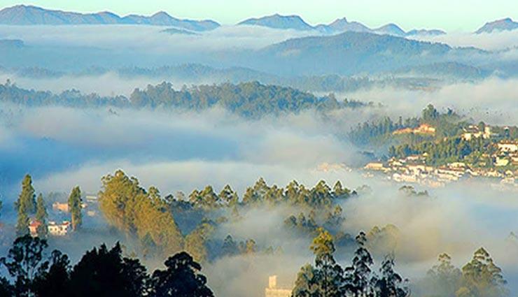 tourist places,indian tourist places,hyderabad tourist places,hyderabad hill stations ,पर्यटन स्थल, भारतीय पर्यटन स्थल, हैदराबाद पर्यटन स्थल, हैदराबाद हिल स्टेशन