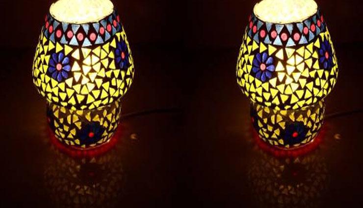 relation tips,diwali special,gift to friends gift to relatives,diwali gift,gift ideas ,दिवाली स्पेशल, फ्रेंड्स को गिफ्ट,रिश्तो में नजदिकिया, गिफ्ट आइडियाज, दिवाली का तोहफा
