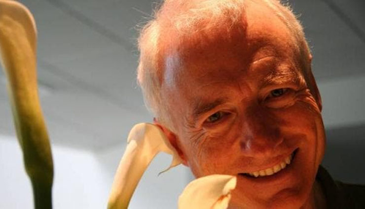 नहीं रहे कट, कॉपी और पेस्ट के जनक लॉरी टेस्लर, 74 की उम्र में निधन