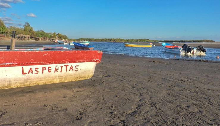 nicaragua,places to visint in nicaragua,nicaragua travel,nicaragua tourism,pearl lagoon,little corn island,somoto canyon,laguna de apoyo,travel,tourism,holidays
