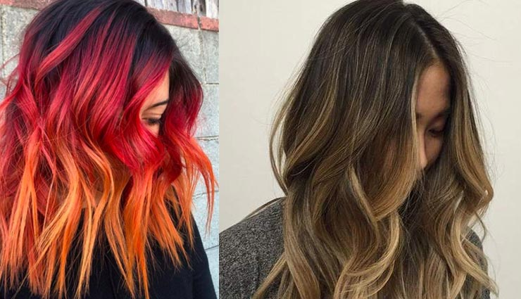5 Tips For Lasting Hair Color - lifeberrys.com