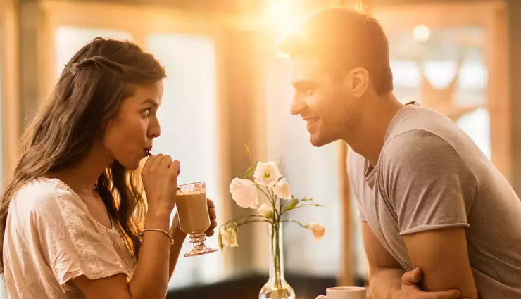 simple rules for lasting relationship,relationship tips,couple tips,rules for relationship