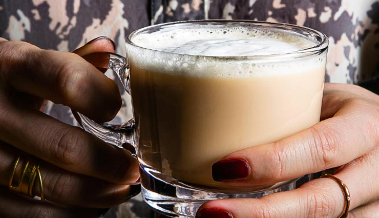 london fog tea latte,latte recipe,drinks recipe