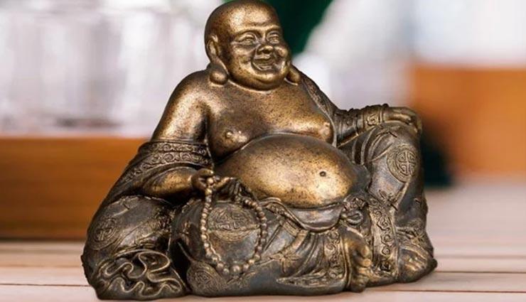 fengshui tips,fengshui tips in hindi,fengshui bring good luck,positivity in life ,ज्योतिष टिप्स, ज्योतिष टिप्स हिंदी में, फेंगशुई टिप्स, जीवन में सकारात्मकता
