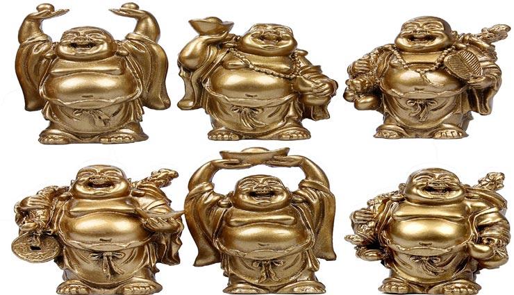 laughing buddha,laughing buddha story,laughing buddha secrets,laughing buddha laughter ,लाफिंग बुद्धा, लाफिंग बुद्धा की कहानी, लाफिंग बुद्धा के रहस्य, लाफिंग बुद्धा के हंसने का कारण