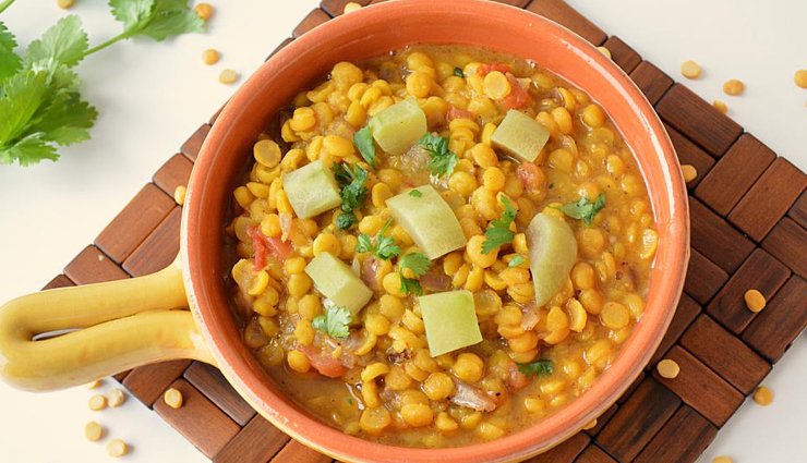 lauki chana dal,dal recipe,lauki recipe,chana dal recipe,lunch recipe,dinner recipe