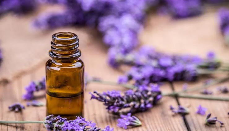 beauty tips,beauty tips in hindi,home remedies,underarm odor ,ब्यूटी टिप्स, ब्यूटी टिप्स हिंदी में, घरेलू नुस्खें, अंडरआर्म्स की बदबू