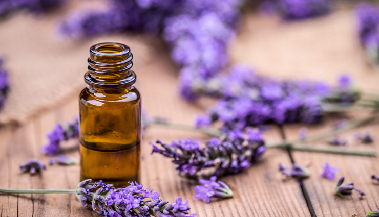 remedies to lighten and heal scars,healing scars,tips to lighten scars,beauty tips,beauty hacks,acne scars