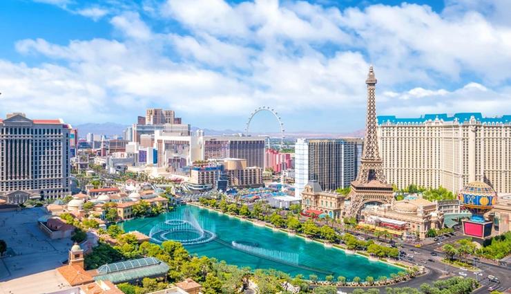 dubai,united arab emirates,las vegas,nevada,zürich,switzerland,geneva,switzerland,hong kong,new york city,new york,monaco,lavish cities to visit in the world,most lavish cities
