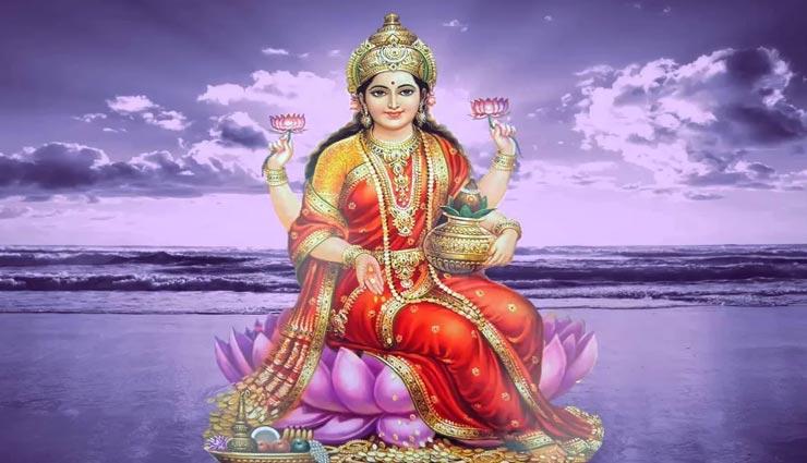 Diwali 2019: लक्ष्मी पूजन में जरूर रखें इन 5 बातों का ध्यान, धन की देवी हो सकती है नाराज