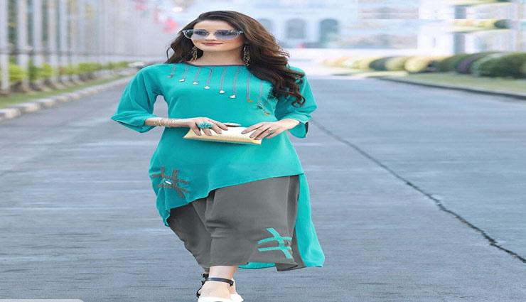 latest kurti design,fashion,fashion tips,latest fashion tips,kurti fashion tips ,कुर्ती,कुर्ती से जुड़ा फैशन,फैशन टिप्स,फैशन