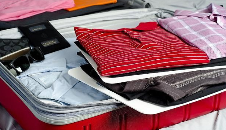 better packing for your travel,travel tips,make a packing list,holidays,travel