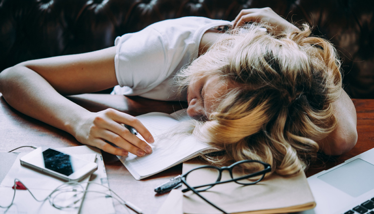 Some Tips That Could Help You Overcome Laziness in Studying