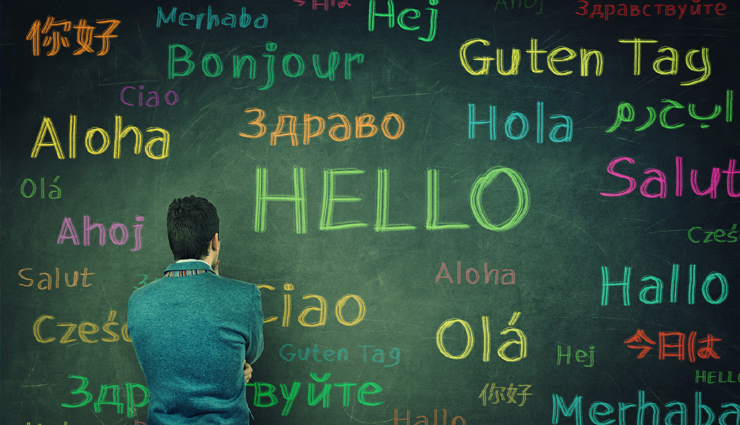 6 Reasons You Should Learn The Local Language Before Your Next Trip