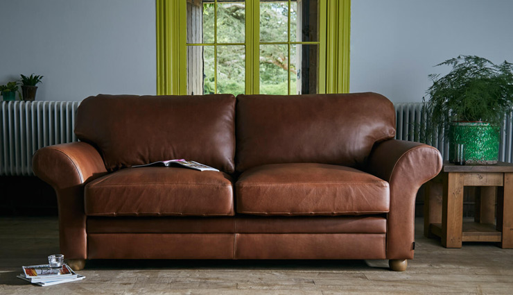 leather sofa,sofa care tips,household tips,simple house care tips,sofa,house care tips ,लेदर सोफा, लेदर सोफा की चमक, लेदर सोफे की देखभाल, लेदर सोफे के उपाय, लेदर सोफा साफ़ करने का तरीका