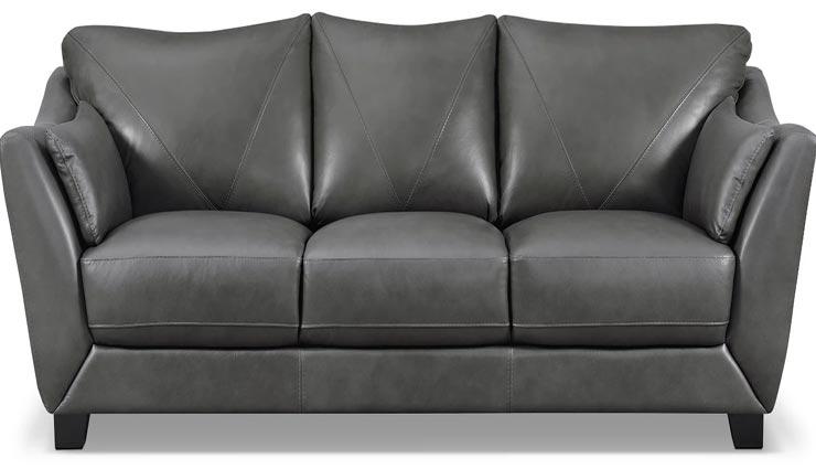home tips,shopping tips,sofa fabric choosing tips,caution in selection of sofa fabric ,होम टिप्स, शॉपिंग टिप्स, सोफे के फैब्रिक का चुनाव, सोफे के फैब्रिक में सावधानी