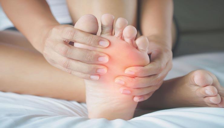 Health tips,health tips in hindi,body inflammation,natural remedies ,हेल्थ टिप्स, हेल्थ टिप्स हिंदी में, शरीर में सूजन, पैरों की सूजन, सूजन के प्राकृतिक उपाय
