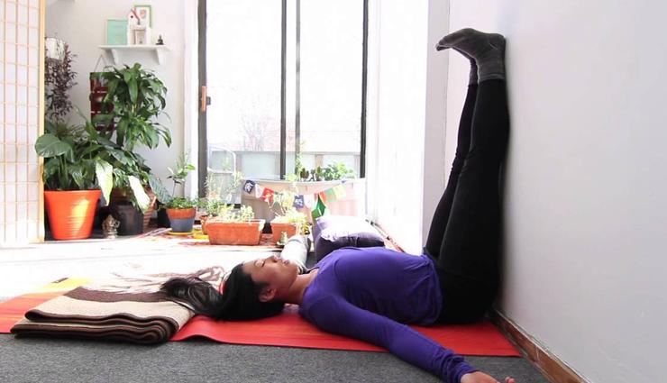 sound sleep,yoga asanas for sound sleep,yoga for health,healthy yoga tips,yoga tips,types of yoga,Health,Health tips