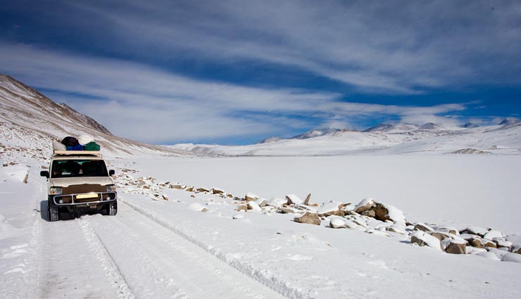 coldest places of india,coolest places,leh,kargil,twang,munnar,dras,munsiyari,holidays