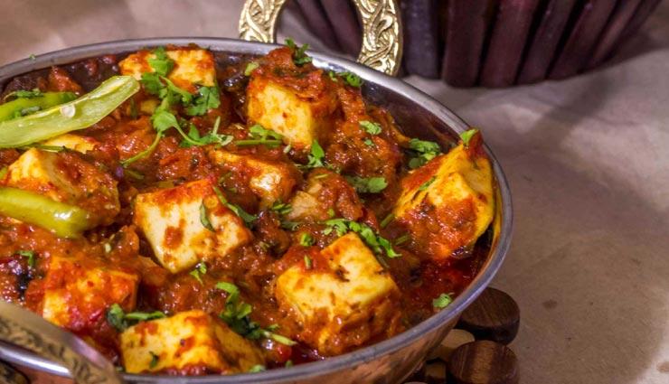 lehsuni paneer recipe,recipe,recipe in hindi,special recipe ,लहसुनी पनीर रेसिपी, रेसिपी, रेसिपी हिंदी में, स्पेशल रेसिपी