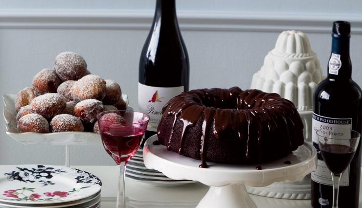lemon bundt cake with chocolate glaze,lemon bundt cake recipe,bundt cake recipe,cake recipe,dessert recipe