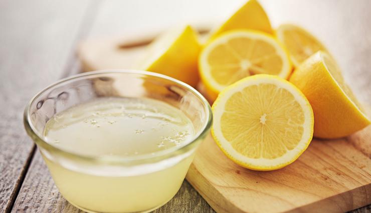 best ways to treat body odor,body odor tips,removing body odor tips,beauty tips,beauty hacks,ways to get rid of body odor