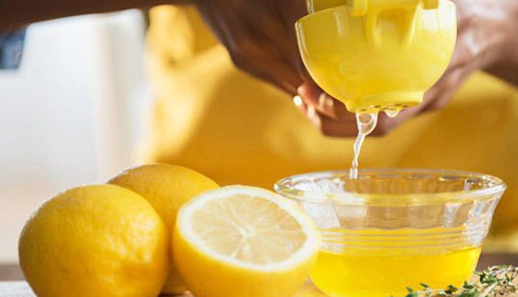 natural ways for reducing oiliness of scalp,oily scalp,tips to treat oily scalp,beauty tips,beauty hacks,tips for reducing oily scalp