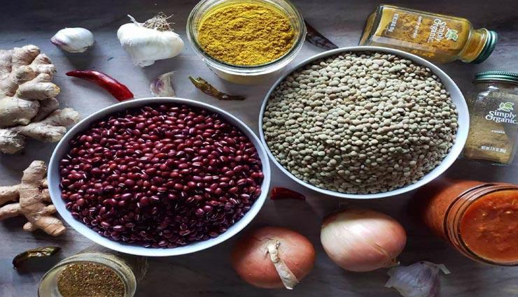 home tips,grain safety tips,kitchen tips,measures to keep safe grain ,होम टिप्स, अनाज की सुरक्षा, किचन टिप्स, अनाज को सुरक्षित रखने के उपाय