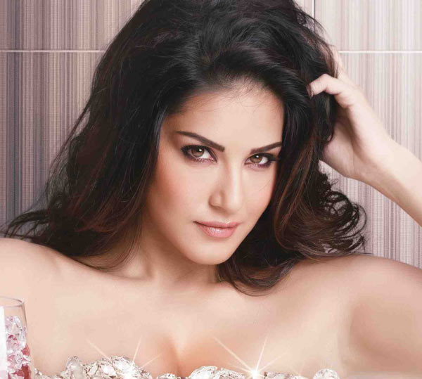 some unknown facts,sunny leone,bollywood celebrities,bollywood,entertainment
