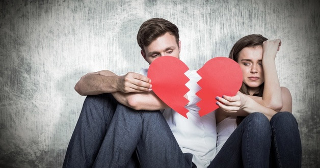 relationship tips,tips  to improve  relations,emotions,mates and me ,रिलेशनशिप टिप्स,  मन-मुटाव को कम कर देंगे ये टिप्स