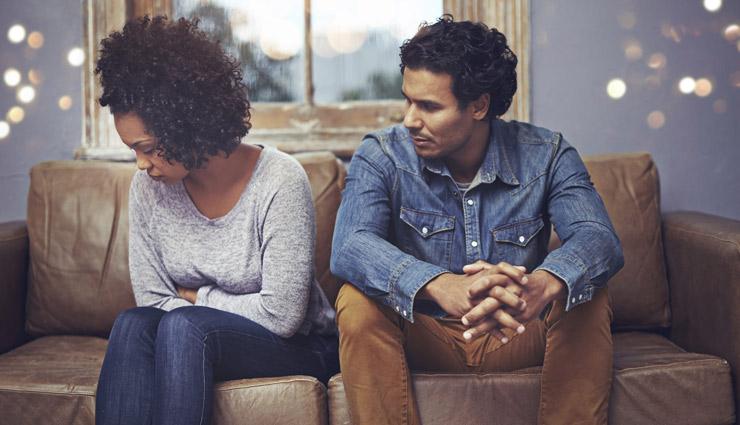 tips for strong relationship,relationship tips,relationship should not done by mind ,रिलेशनशिप टिप्स, दिमाग से ना  निभाए रिश्ते